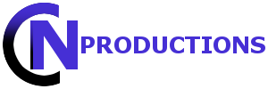 Cn-productions